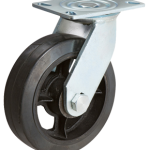 HEAVY DUTY CASTERS (AMC 70 SERIES)