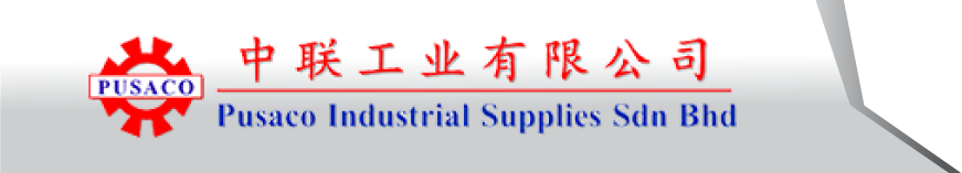 Pusaco Industrial Supplies