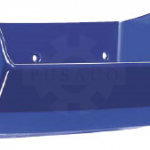 TAPCO AGRICULTURAL BUCKET – CCHD